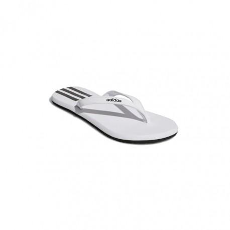 Adidas Eezay Flip Flop Női Papucs (Fehér Fekete) EG2038