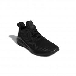Adidas Alphabounce 3 Férfi Cipő (Fekete) EG1391
