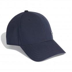 Adidas LT MET BBall Cap Baseball Sapka (Kék) FK0904