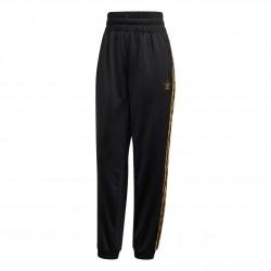 Adidas Originals SST TP 2.0 Női Nadrág (Fekete-Arany) GK1717