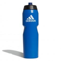 Adidas Performance Bottle Kulacs 750 ML (Kék-Fehér) FM9933