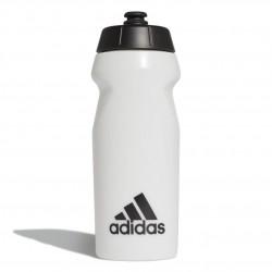 Adidas Performance Bottle Kulacs 500 ML (Fehér-Fekete) FM9936