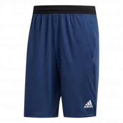 Adidas 4KRFT Sport Ultimate 9 Shorts Férfi Short (Kék-Fehér) FL4593