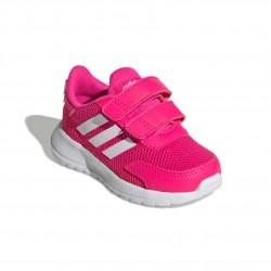Adidas Tensaur Run I Kislány Gyerek Cipő (Rózsaszín-Fehér) EG4141