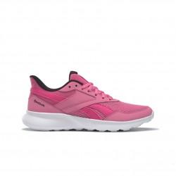 Reebok Quick Motion 2.0 Női Futó Cipő (Rózsaszín-Fehér) EH2711