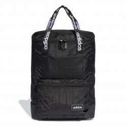Adidas T4H 2 Small BP Hátizsák (Fekete-Fehér) FL3704