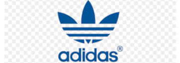 Adidas Originals 2020