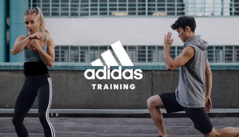 Adidas Training termékek